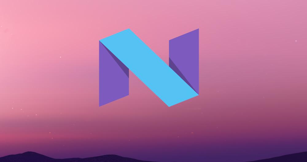 با N-Ify قابلیت های اندروید N را به دستگاه خود بیاورید