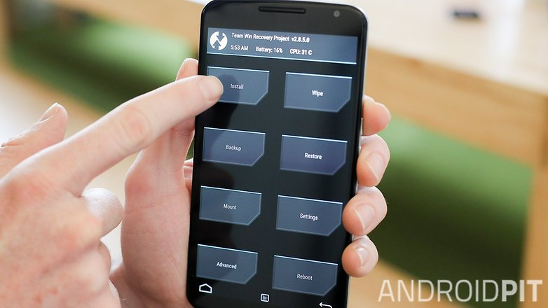 AndroidPIT-Nexus-6-TWRP-recovery-install-w782