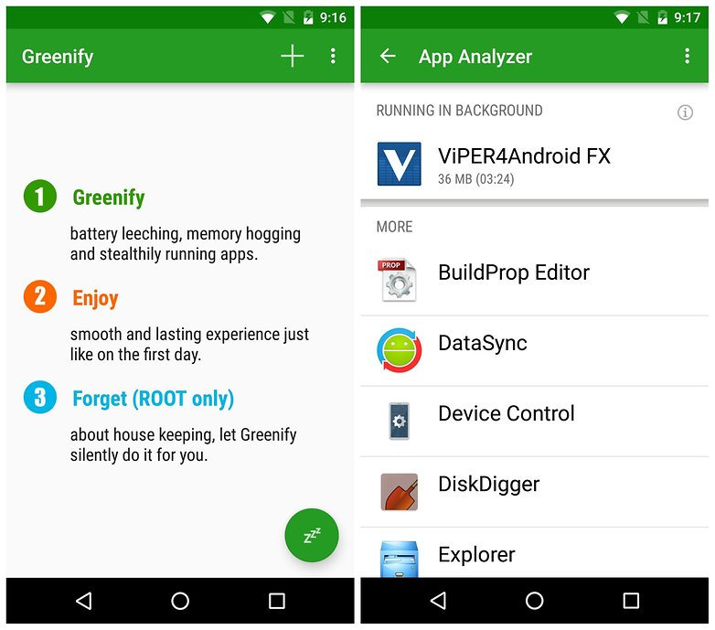 AndroidPIT-root-apps-Greenify-w782