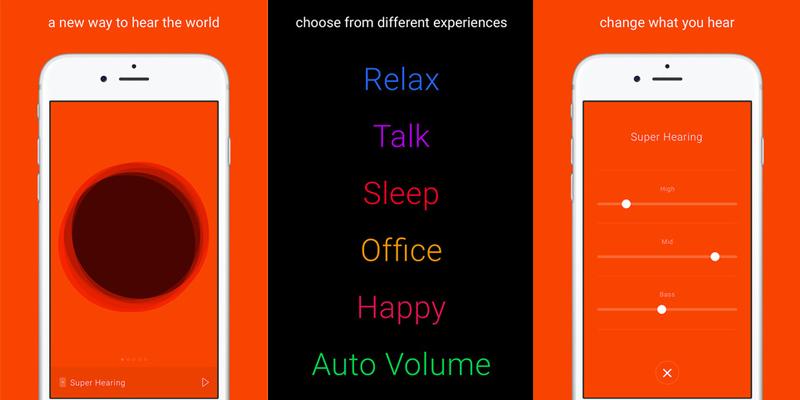App01-2 (1)