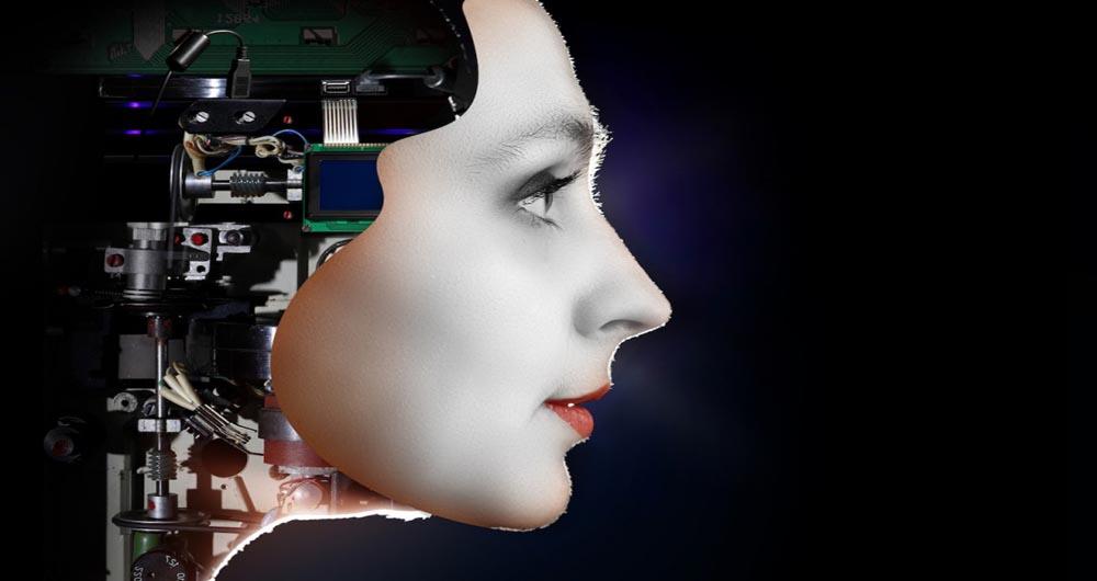 هوش انسان همچنان برتر از هوش مصنوعی است