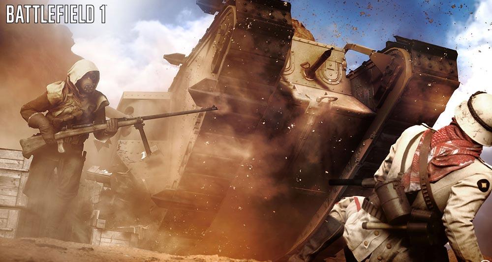 http://click.ir/wp-content/uploads/2016/05/Battlefield1_Reveal.jpg