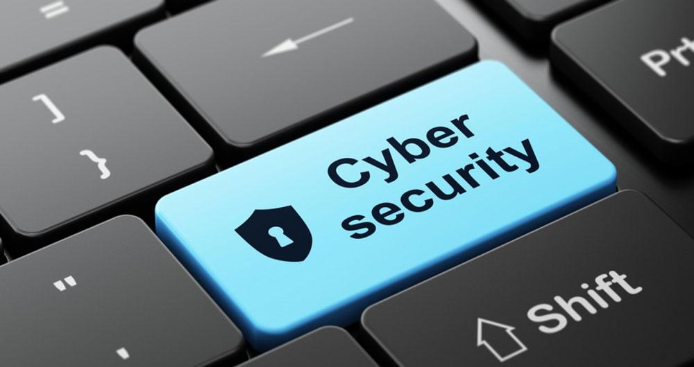حفره های امنیتی در سایت های دولتی