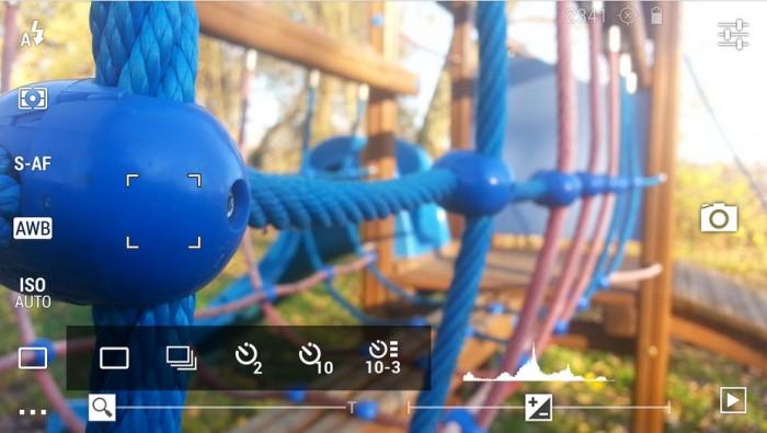 DSLR-Camera-Pro-e1422561413677