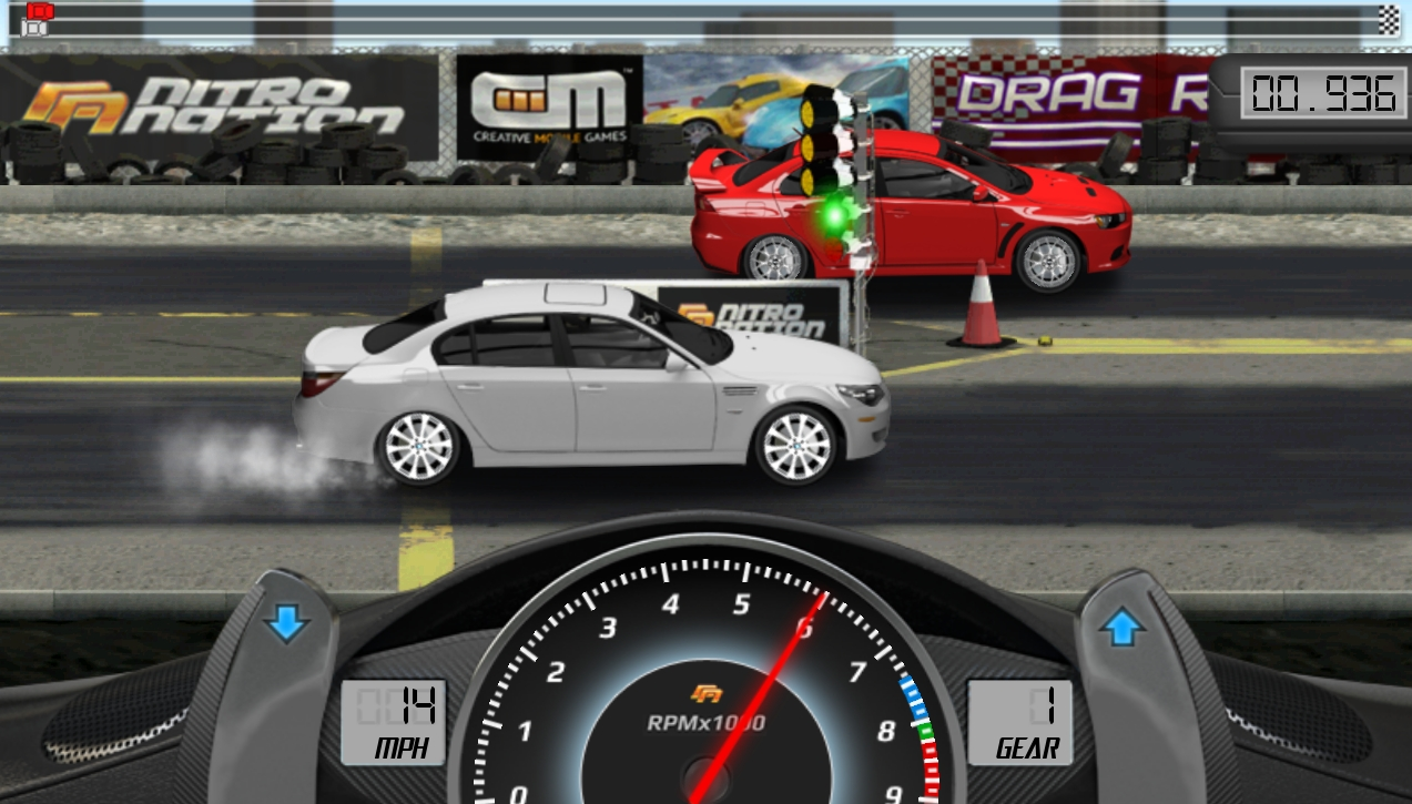 Drag-Racing-Classic-free-with-in-app-purchases