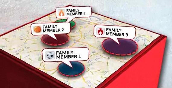 FamilyLocatorImage