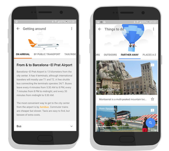 Google-Maps-UK-Release-Date-Google-Maps-Trips-App-Google-Trips-App-Android-World-Google-Trips-UK-Google-Trips-UK-Local-Guides-Go-525738