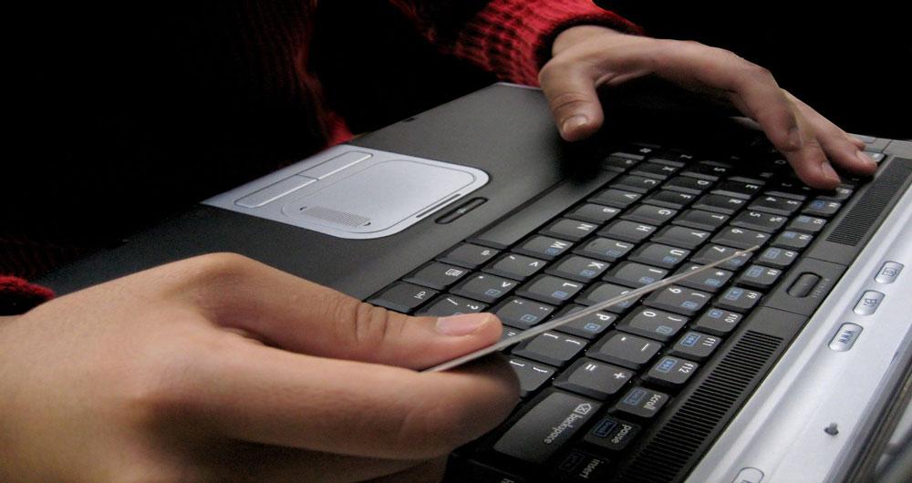 هشدارهای سواستفاده های اینترنتی از یارانه ها