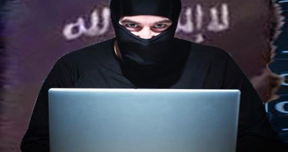 سایت مرکز آمار ایران هک شد
