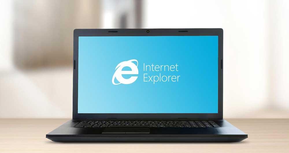Internet-Explorer-