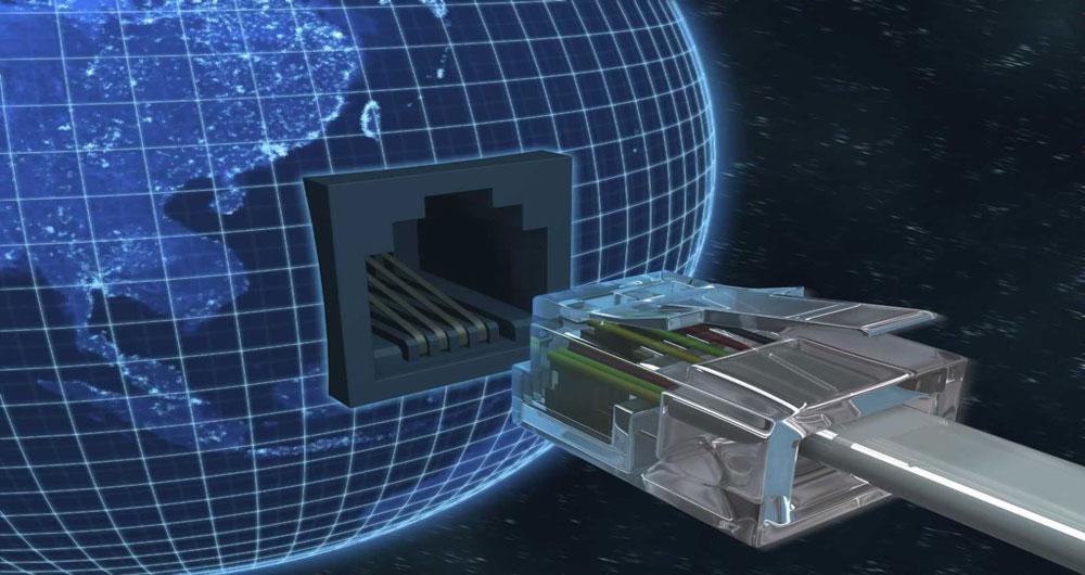 رقابت فعلی اینترنت موبایل و ADSL نابرابر است