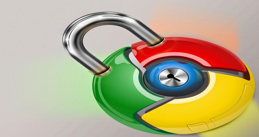 یک بام و دو هوای گوگل در رفع تحریم سرویس هایش برای ایران؛ تحریم ها برگشتند!