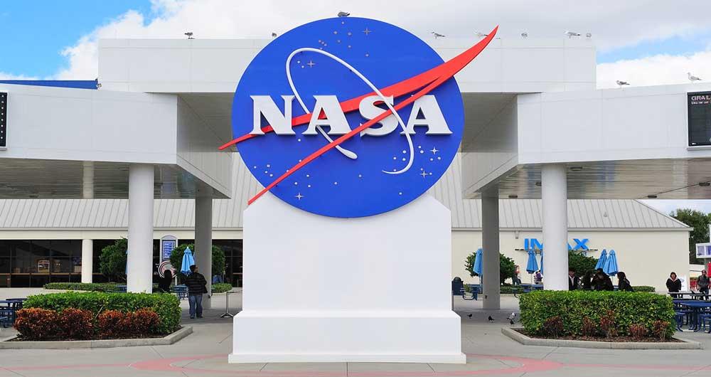 پنجاه وشش اختراع باورنکردنی ناسا