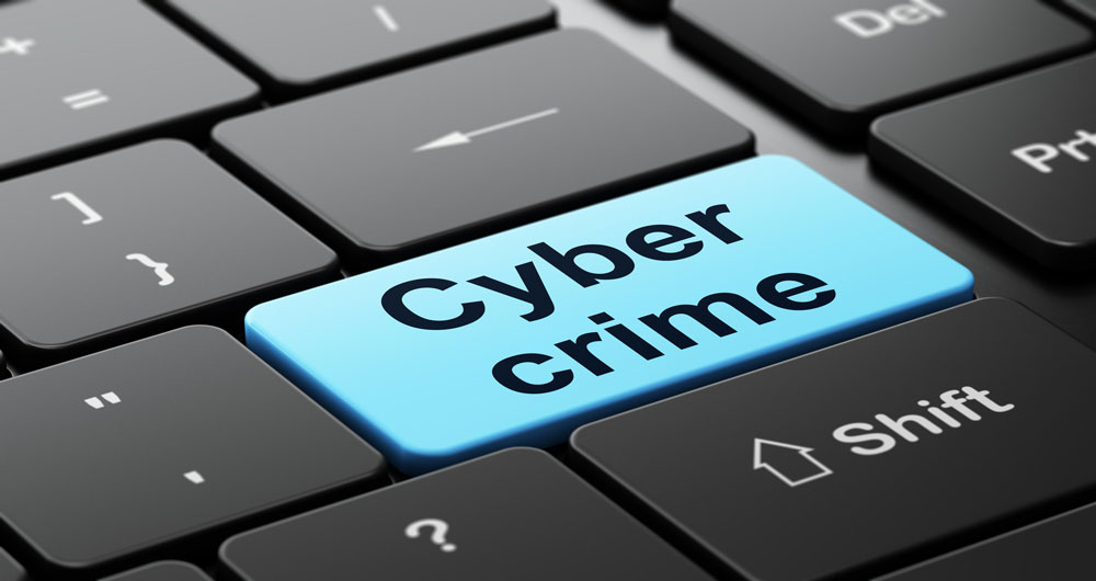 NY-State-Computer-and-Cyber-Crime-Defense-Attorney