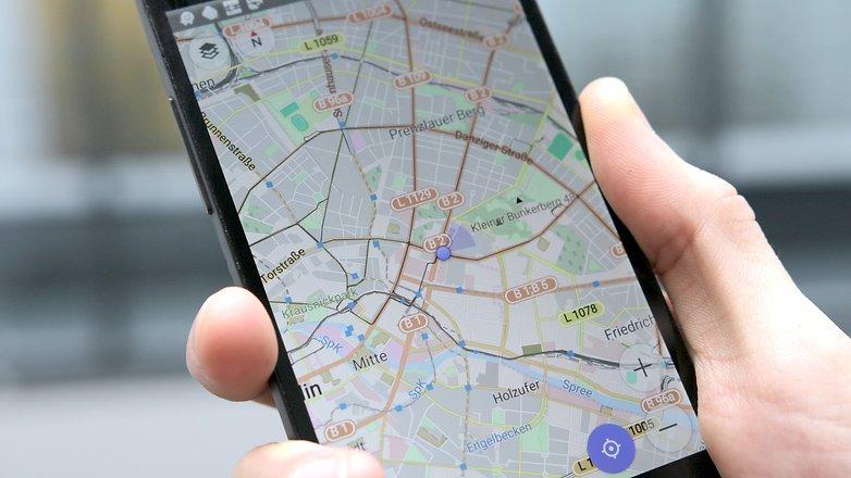 OsmAnd-gps-map-app-w782