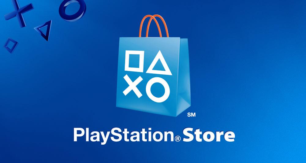 فروش ویژه عناوین کنسول پلی استیشن ۳ در فروشگاه PS آغاز شد