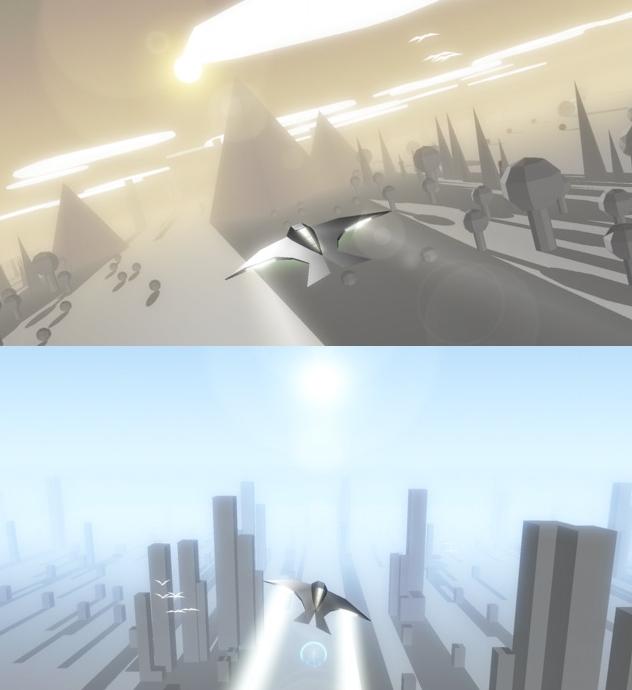 Race-the-Sun-4.99-iOS-only
