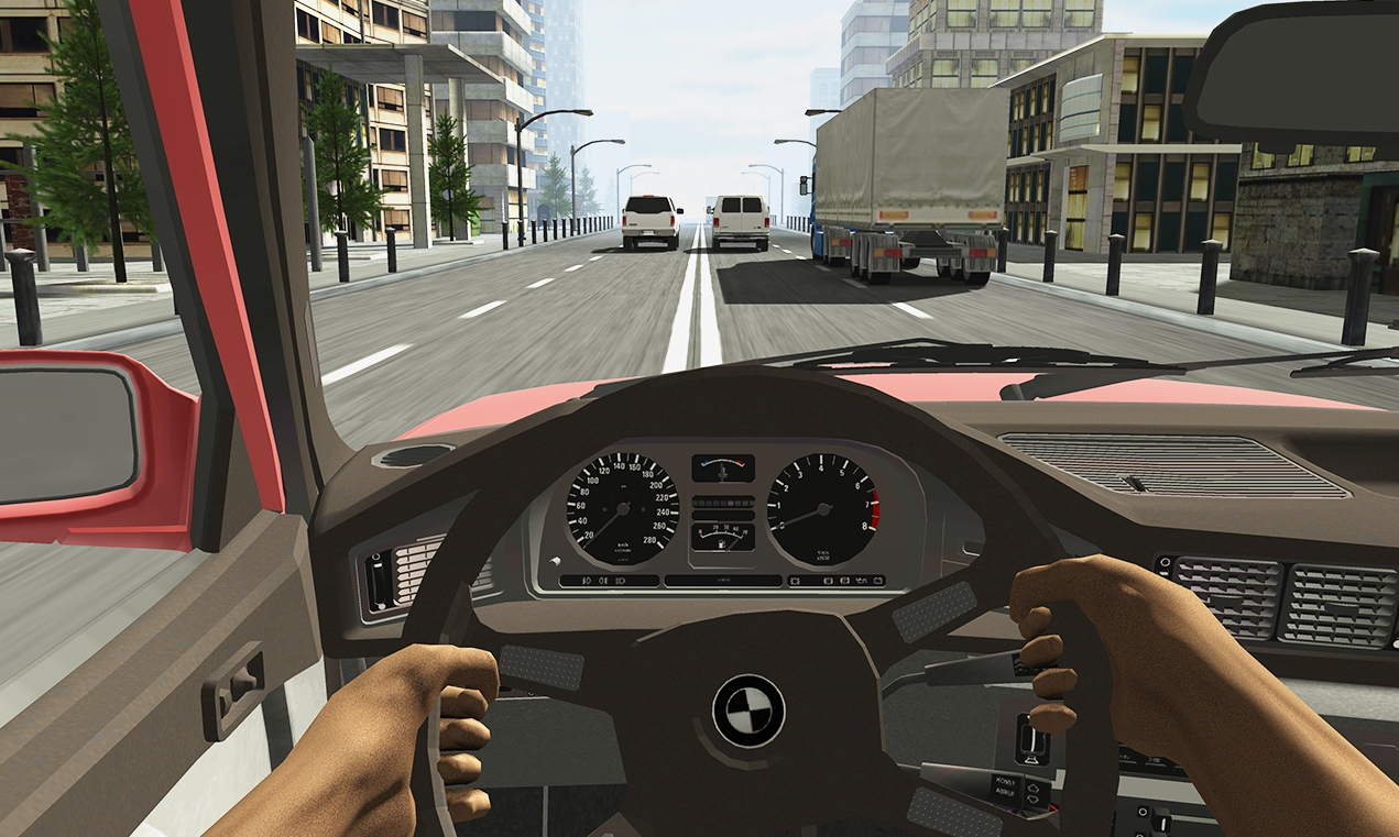 Racing-in-Car-free-with-in-app-purchases