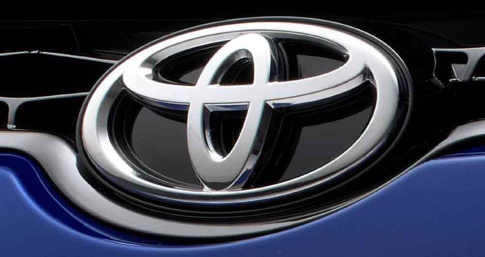 Recall-roundup-6.5m-Toyota-cars