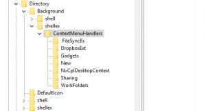 Registry-EditorDelete
