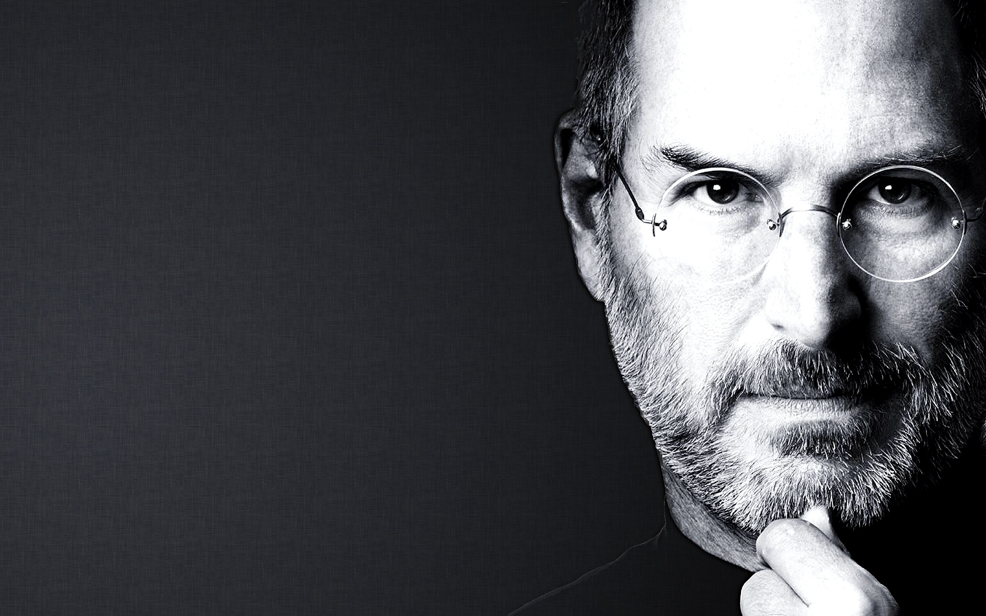 Steve-Jobs-Wallpaper-6