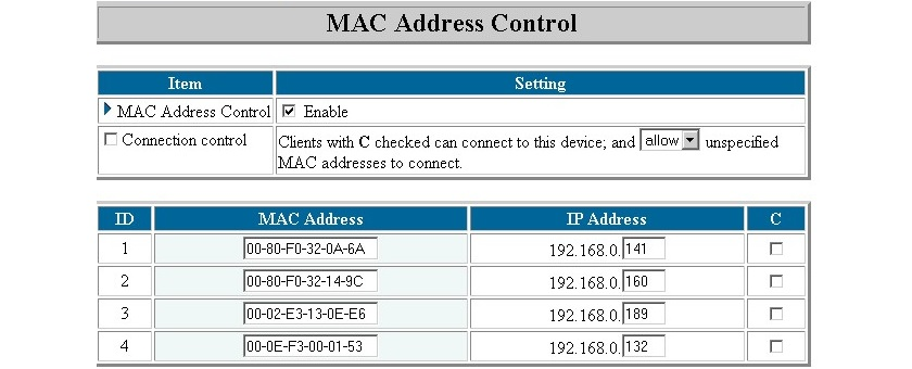 Wi-Fi-MAC-address-example