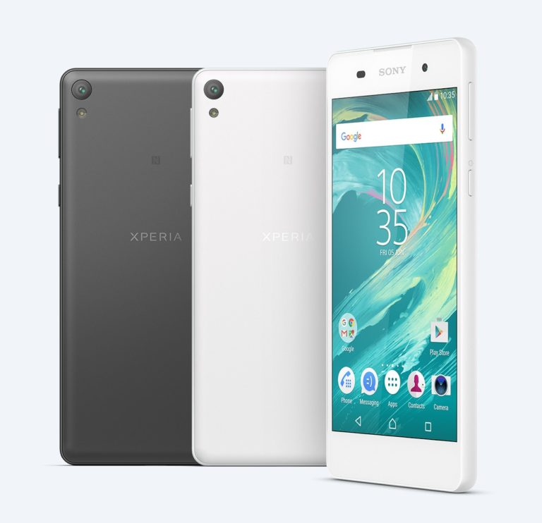 Xperia-E5-Group-768x742