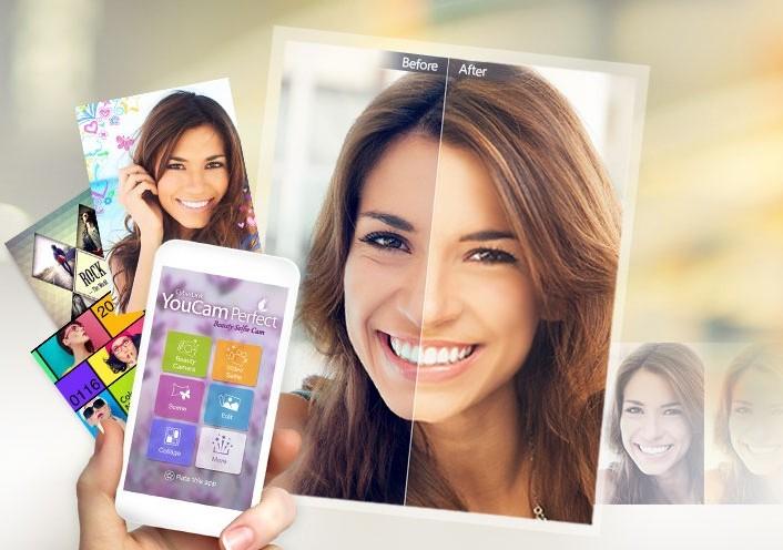 YouCam-Perfect-e1422346423499