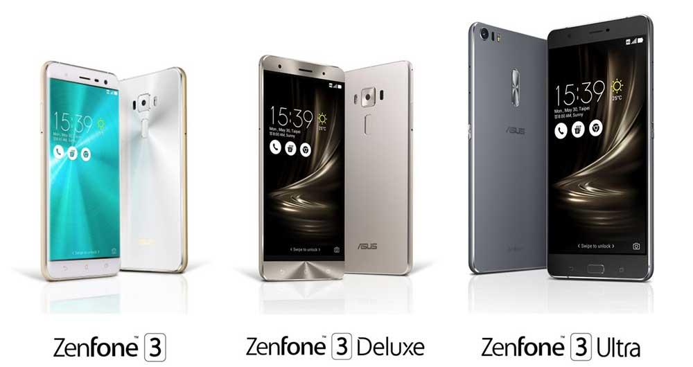ZenFone-3-Deluxe2