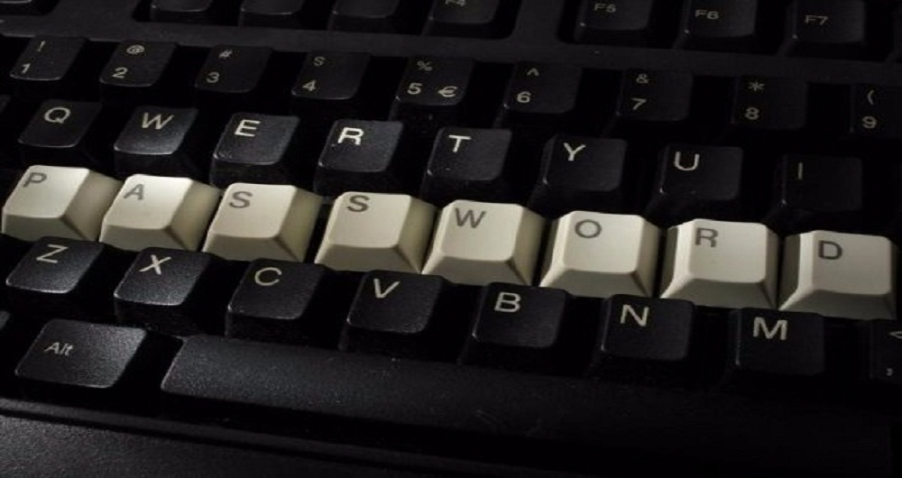 a-computer-keyboard-with-letters-stacked-forming-the-word-password-is-seen-in-this-illustration-picture-taken-in-warsaw-december-12-2013-reuterskacper-pempel