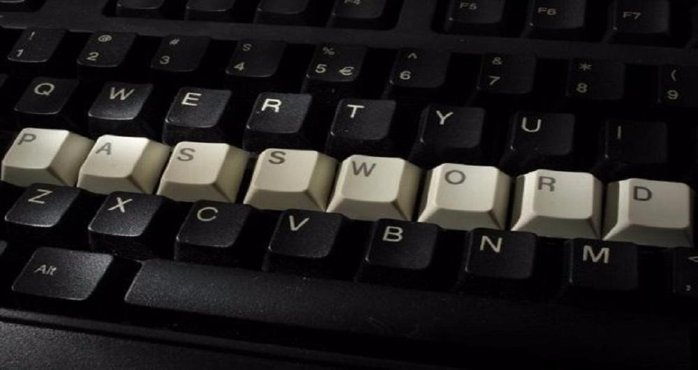 بدترین رمزهای سال در روز جهانی کلمه عبور مشخص شدند