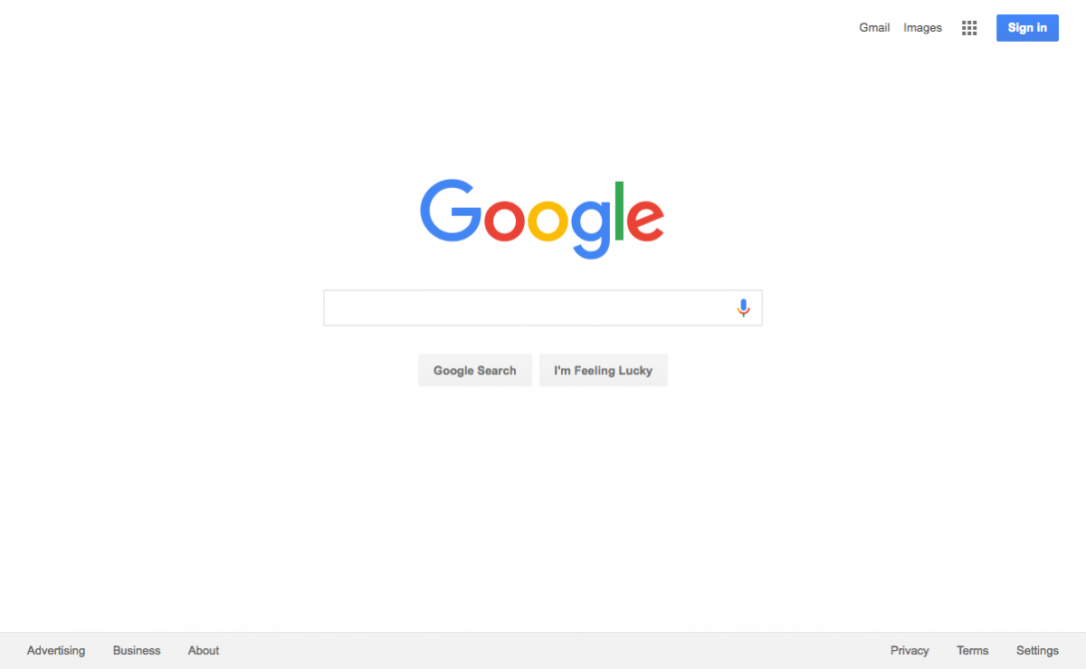 and-of-course-google-is-still-the-best-search-engine
