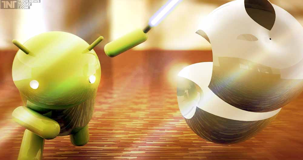 apple-inc-vs-google-inc-which-os-better-android-or-ios