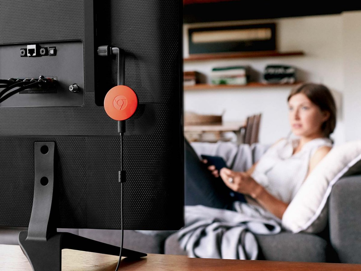 at-35-the-new-chromecast-is-the-cheapest-video-streamer-for-your-tv
