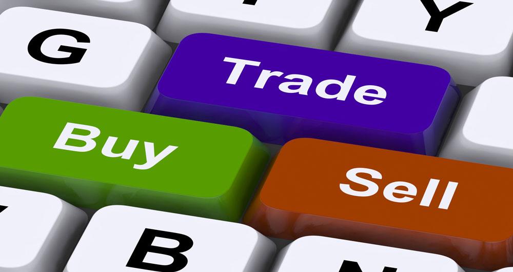 افزایش خرید و فروش اینترنتی ایرانیان