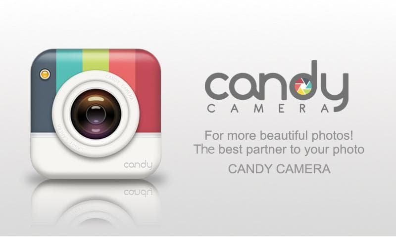 candy-camera-best-android-camera-apps-free