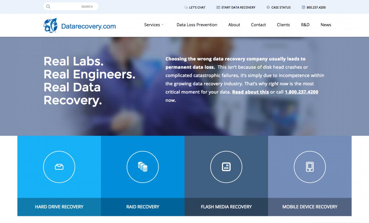 datarecoverycom--1659000