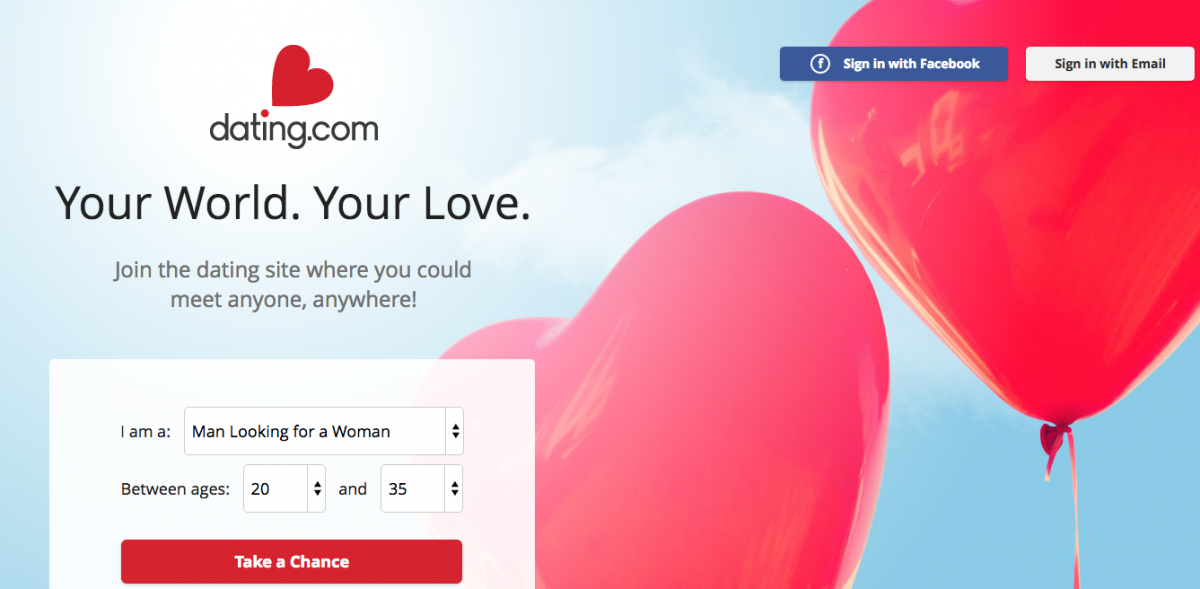 datingcom--1750000
