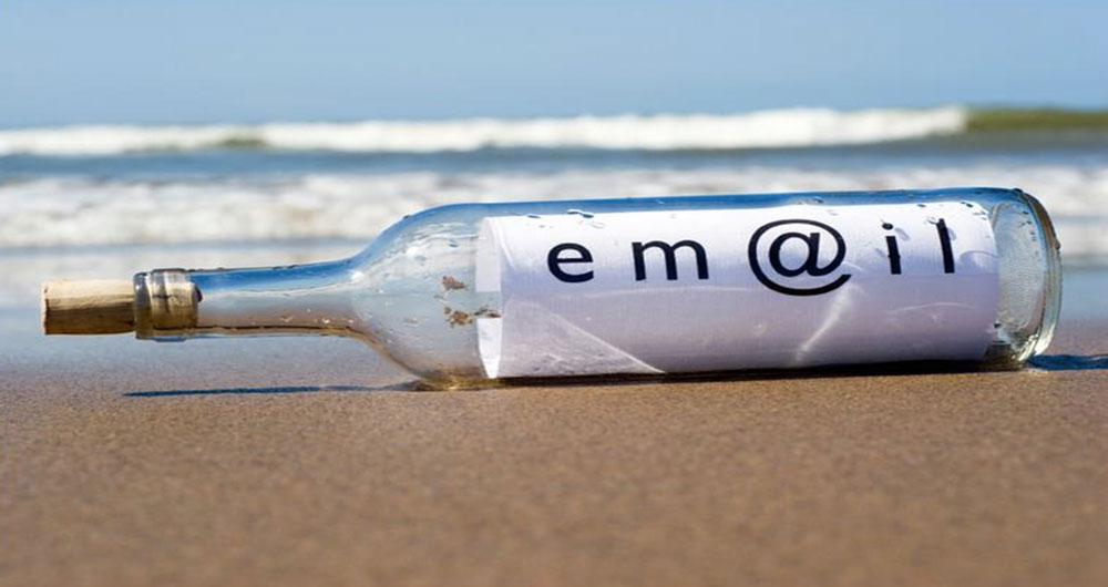email-marketing-barcelona-2