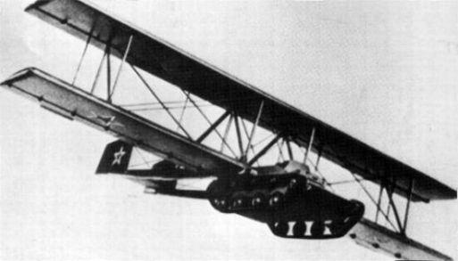 flying-tanks