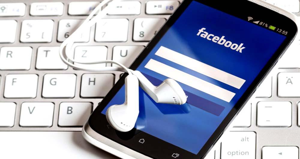 شرکت هایی که در فیسبوک به دنبال شما هستند را بشناسید و مسدود کنید