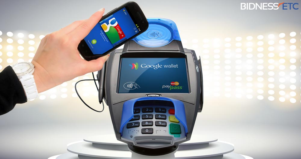 google-inc-confirms-launch-of-payments-se2rvice-android-pay