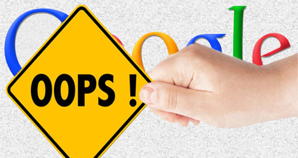 google-oops-mistake-featured