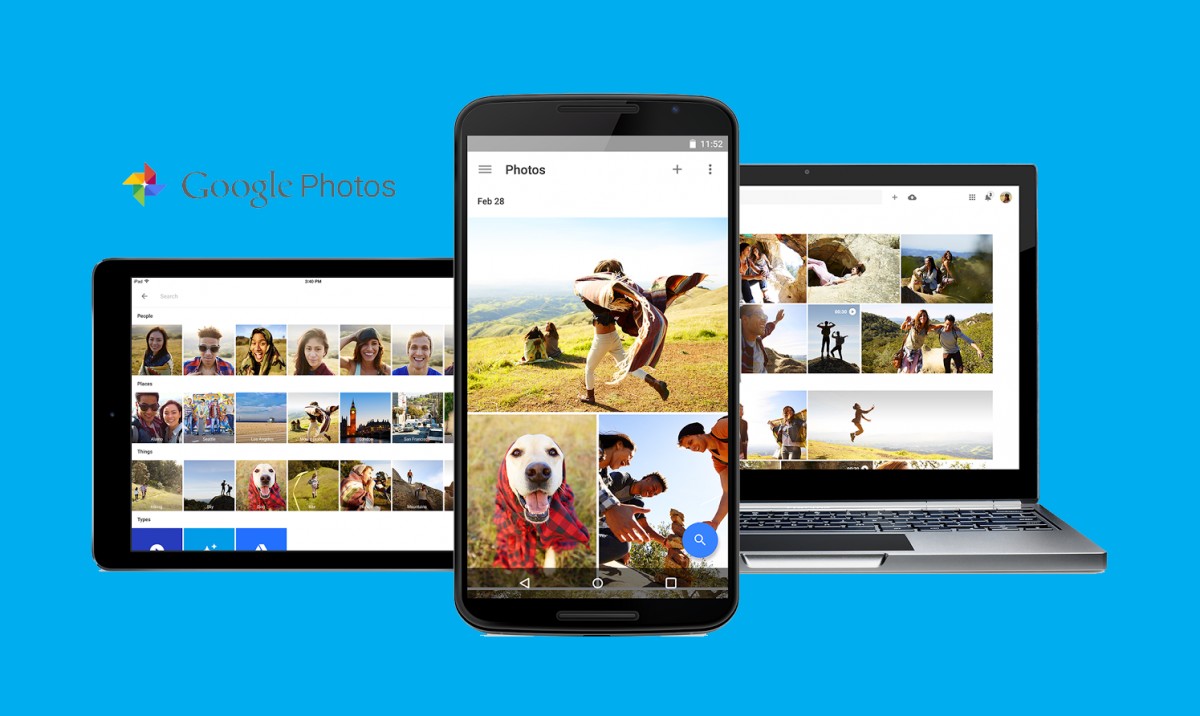 google-photos-lets-you-backup-all-your-photos-for-free-yes-unlimited-photo-cloud-storage-for-free