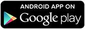 google-play-install-en