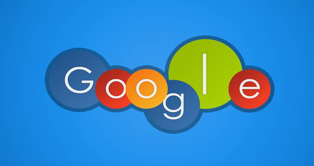 ۱۲ کاری که گوگل در انجام دادن آن استاد است