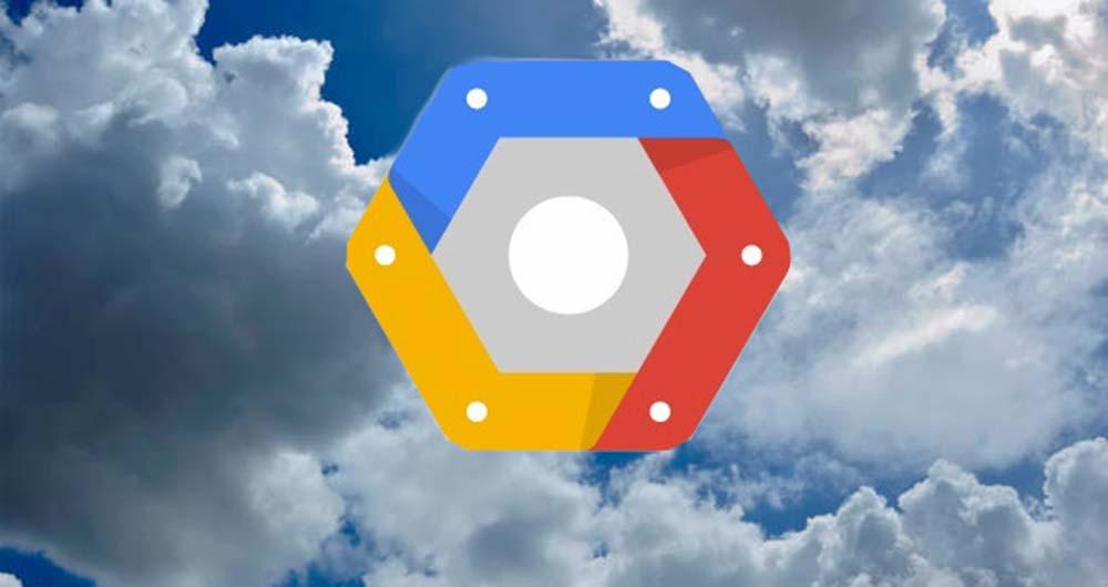رونمایی گوگل از سیستم عامل کرومیوم