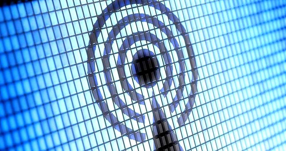 چطور متوجه هک شدن رمز WiFi شویم؟