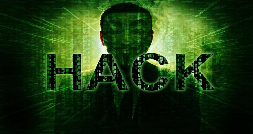 hack_by_gr3yfx1997x-d6205fj (1)