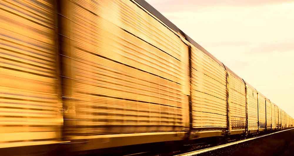 header-rail